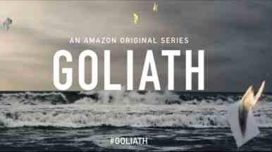Source: Amazon // Goliath