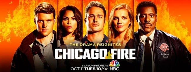 Source: NBC // Chicago Fire
