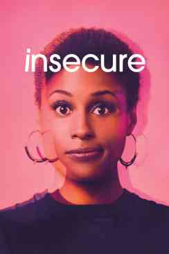 Source: Insecure // HBO