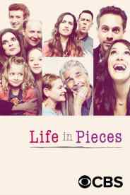 Source: Life in Pieces //