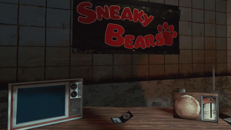 Sneaky Bears.png