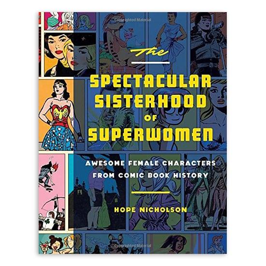 jqou_spectacular_sisterhood_of_superwomen