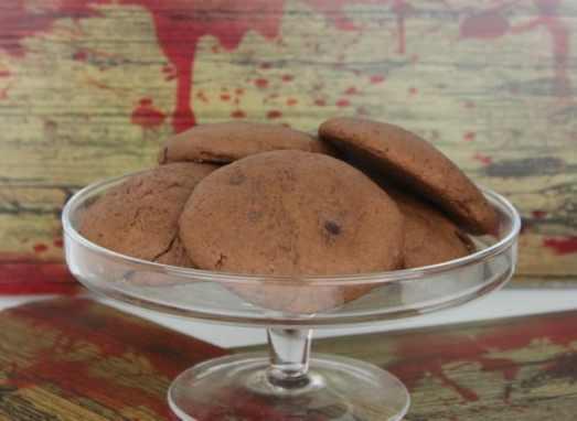twd-beet-acorn-cookies-03142016