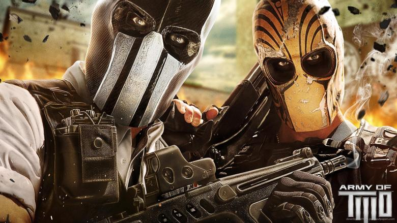 army-of-two-the-devil-s-cartel-video-game-wallpaper