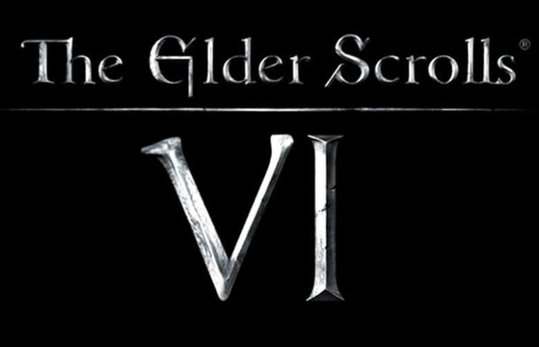 Elder-Scrolls-VI-1