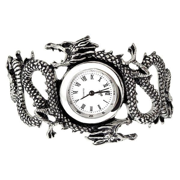 jvkt_imperial_dragon_watch