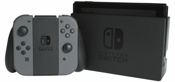 Nintendo_Switch_Console