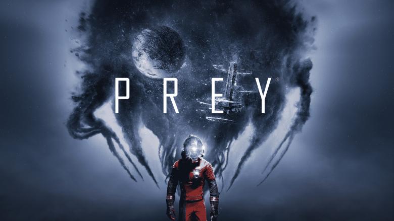 prey-listing-thumb-01-ps4-us-14jun16