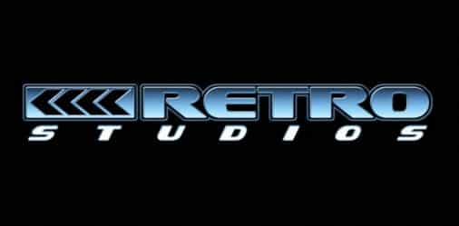 Retro-Studios-Logo