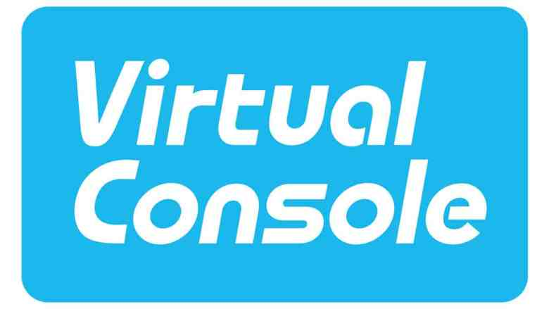 virtual_console_logo