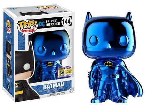 13482_DC_Blue_Chrome_Batman_GLAM_HiRez_large