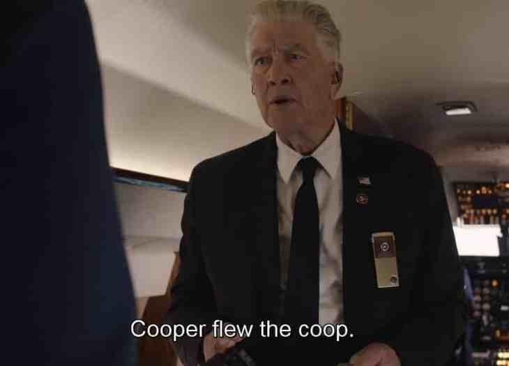 309 coop flew coop