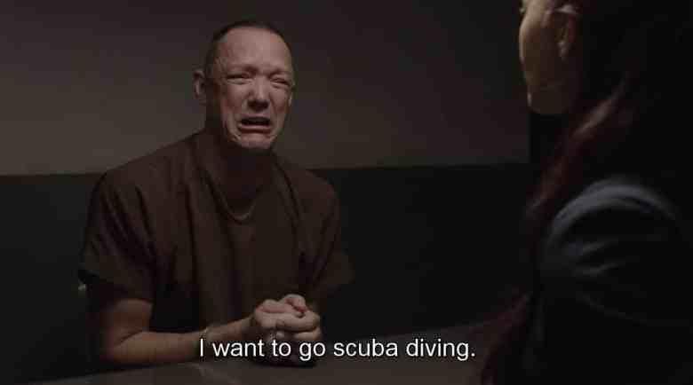 309 hastings scuba