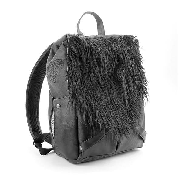 jqjs_jon_snows_backpack