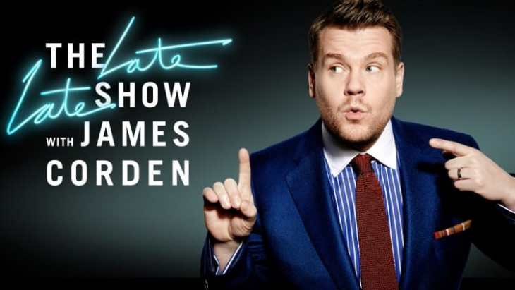 The-Late-Late-Show-James-Corden