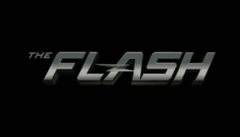 The Flash S4E1 Review - The Game of Nerds