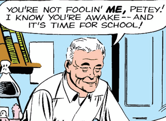 Uncle Ben.png