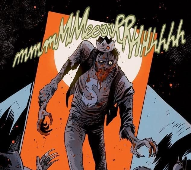 afterlife-with-archie-jughead