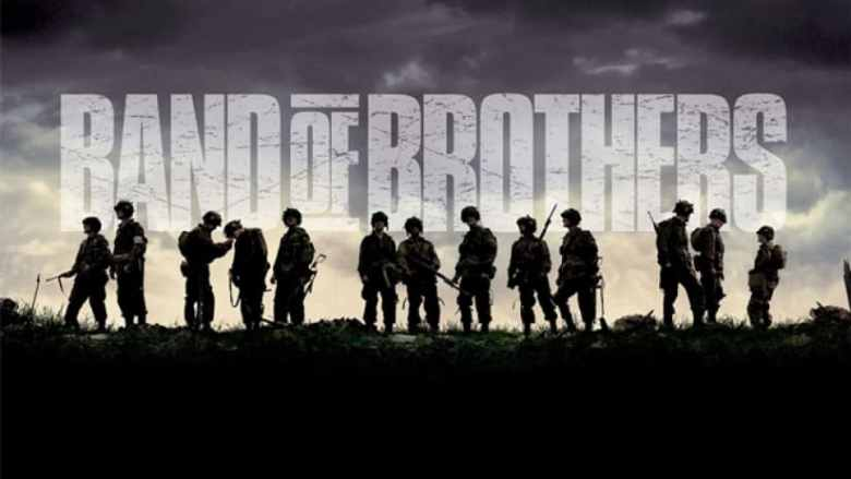 band_of_brothers_0