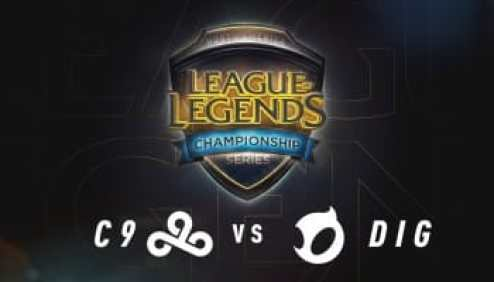 c9-vs-dig-week-7-game-2-na-lcs-summer-split-cloud9-vs-team-dignitas-2017-youtube-thumbnail