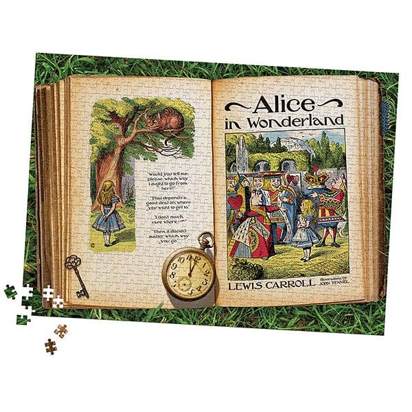 kgku_alice_wonderland_1000pc_puzzle