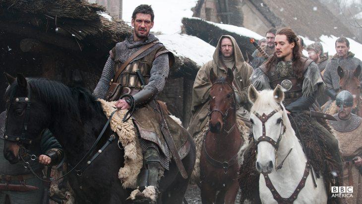 http://www.bbcamerica.com/shows/the-last-kingdom/season-1/episode-03-episode-3