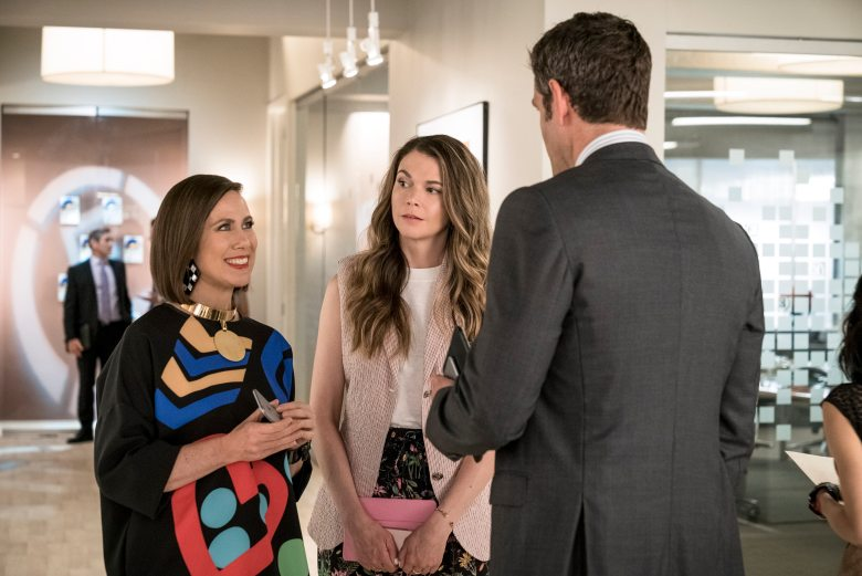 """""""Younger"""" Ep. 409 (Airs 8/23, 10pm ET/PT)"""