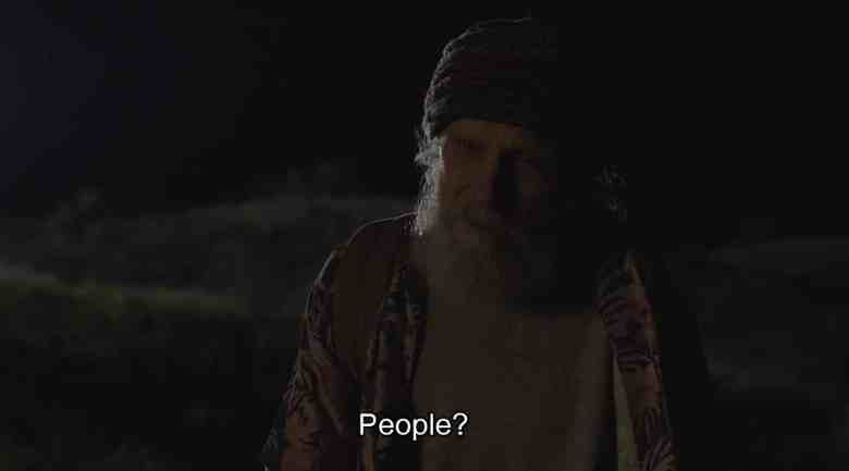 316 jerry people