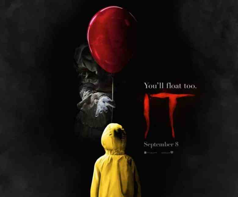 it-remake-poster