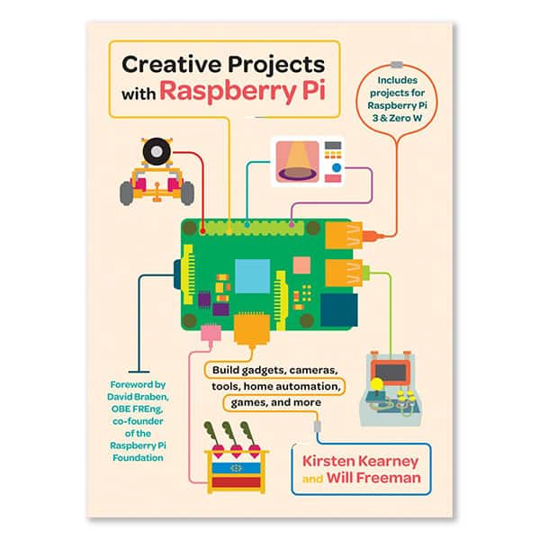 jpvn_projects_rberry_pi