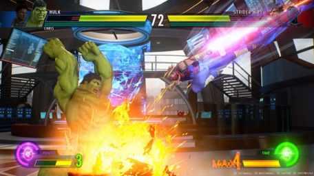 marvel-vs-capcom-infinite-screen-12-ps4-us-21apr17