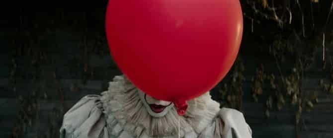 stephen-kings-it-remake-trailer-easter-eggs-scary-balloon-670x278