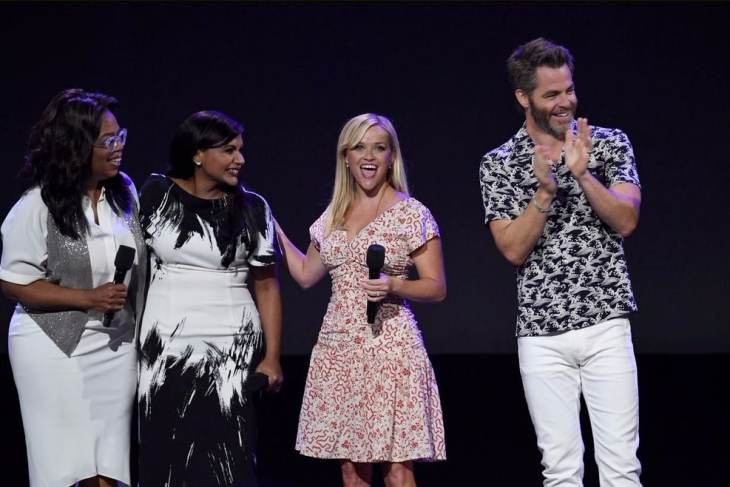 wrinkle-in-time-cast-d23-47