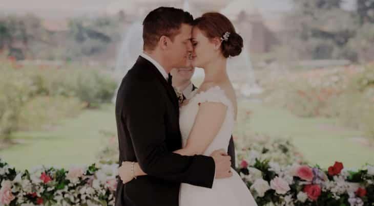 BONES_Wedding