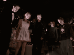Picture Source: The WB (Buffy the Vampire Slayer)