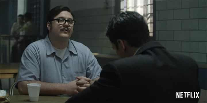 mindhunter-netflix-trailer