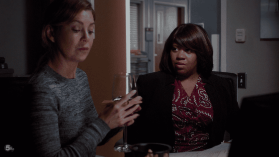 bailey and mer plan