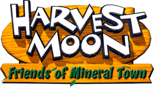 harvest-moon-friends-of-mineral-town-usa
