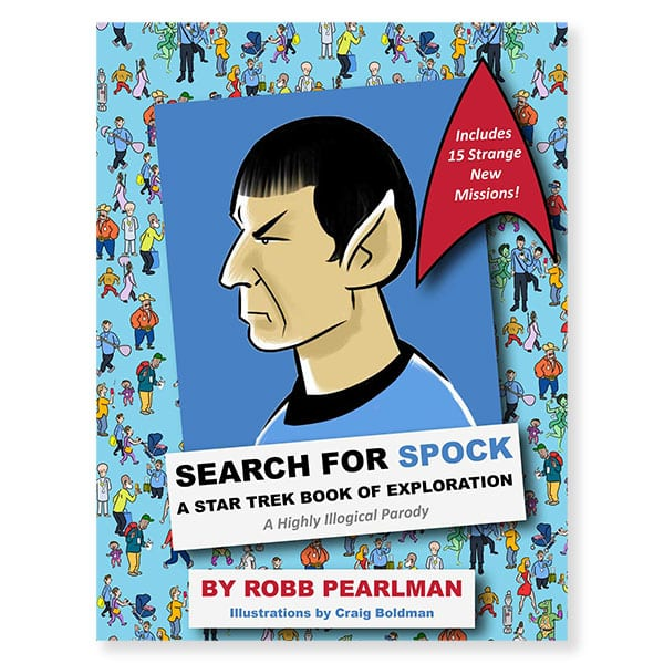 kgnj_search_for_spock