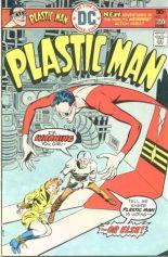 plastic_man_cover1
