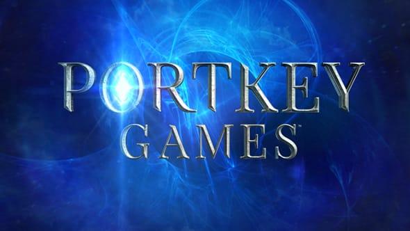 portkey20games20harry20potter