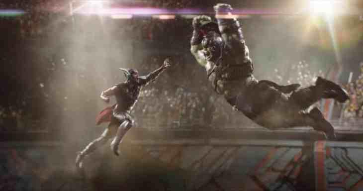thor-ragnarok-hulk-1-600x316 Den Of Geek
