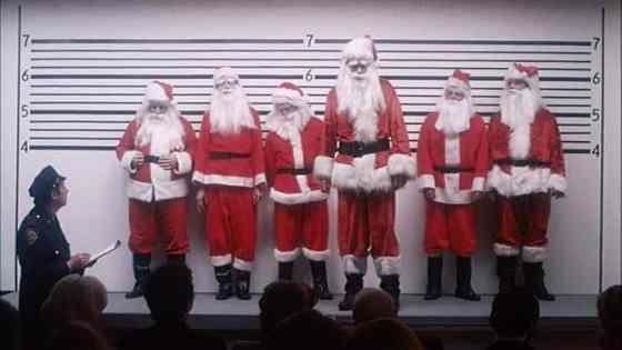 christmas-evil-santa-lineup