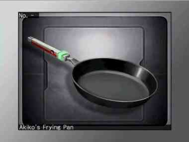 AKIKOS_FRYING_PAN-WITHBARS_PSO World