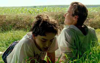 Call Me By Your Name 2.jpg