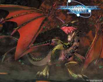 Dragon_poster_PSO_Wiki