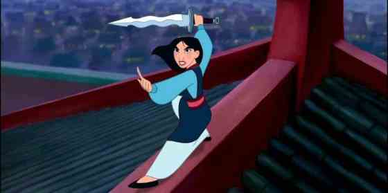 mulan-1998-disney-princess-crop-1200x599