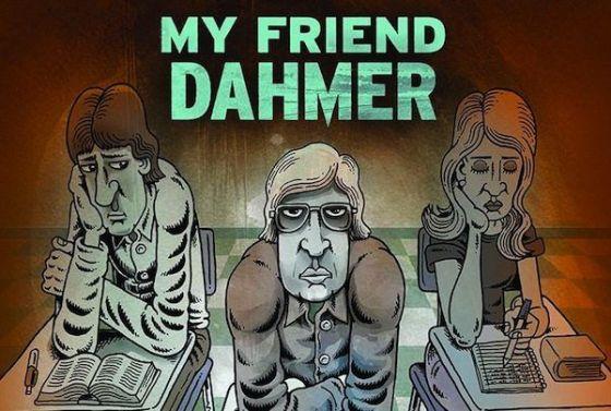 My-Friend-Dahmer-Graphic-Novel-Cover-600x404.jpg