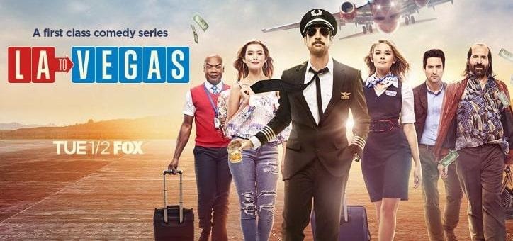 Promotional Banner SPoiler TV