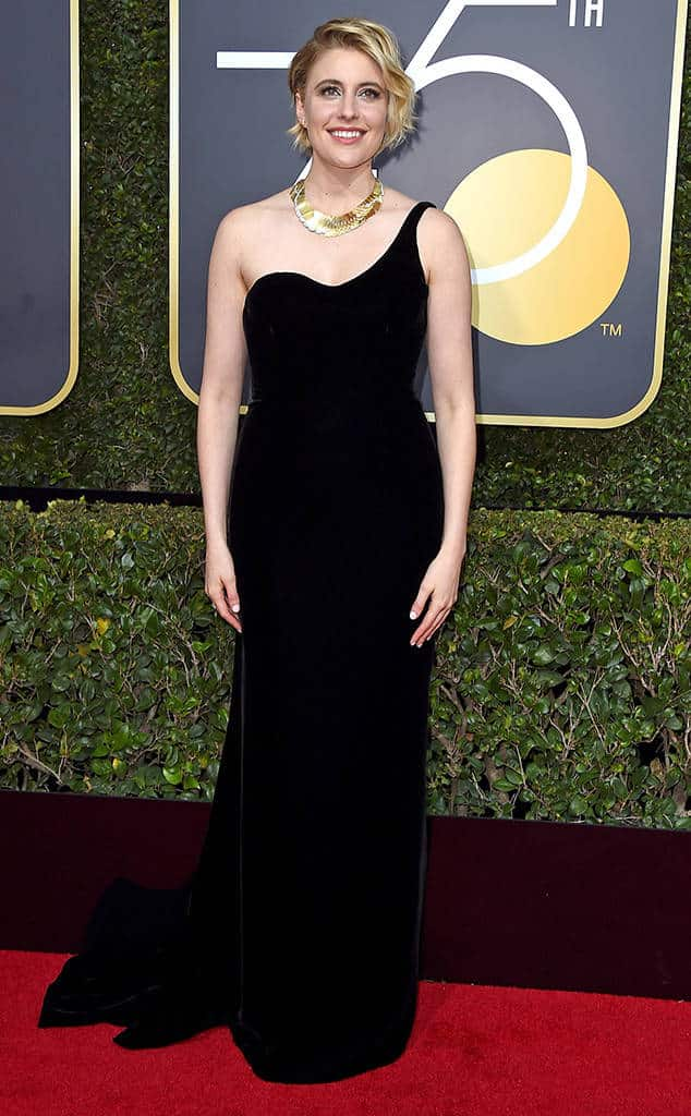 rs_634x1024-180107165550-634-red-carpet-fashion-2018-golden-globe-awards-greta-gerwig.ct.010718